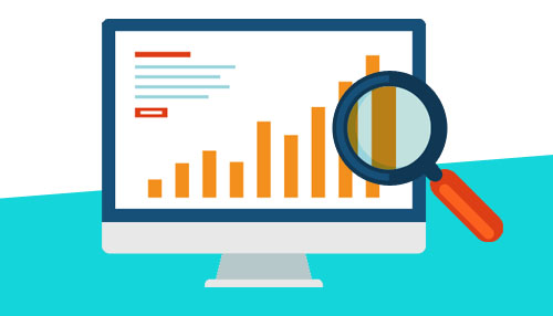 Tips voor het verhogen van de vindbaarheid in Google